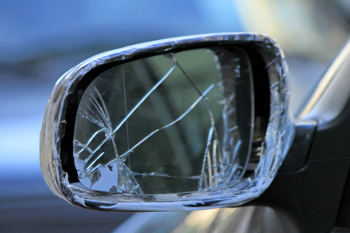 New Jersey Mobile Sideview Mirror Repairs
